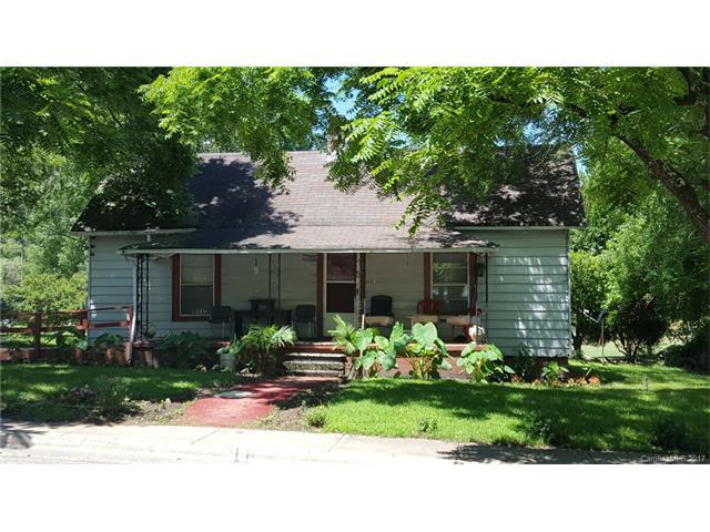 335 Sloan Street 24, Davidson, NC 28036