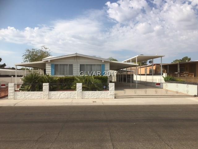 6433 HARTMAN Street, Las Vegas, NV 89108