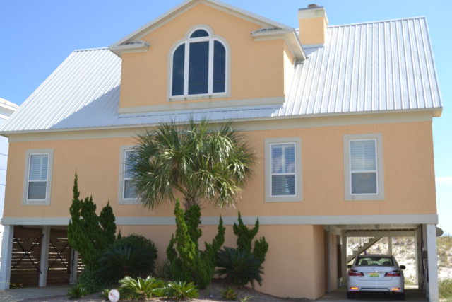 2283 West Beach Boulevard, Gulf Shores, AL 36542