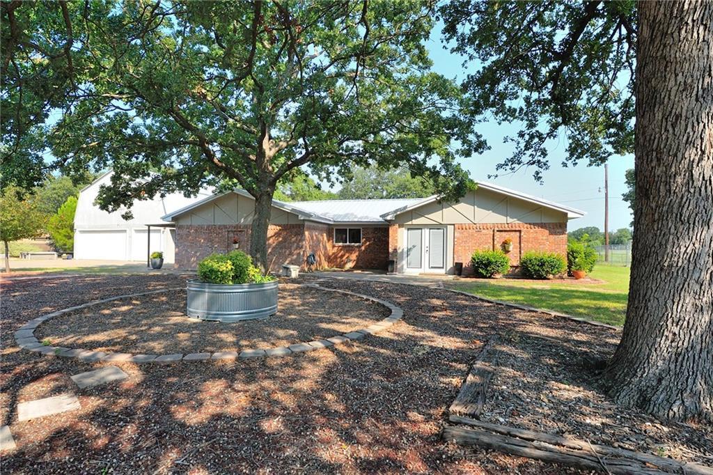 800 Jane Lane, Weatherford, TX 76085