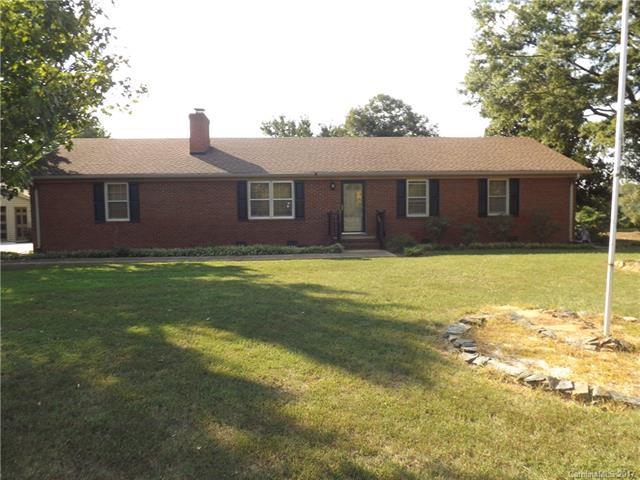 20 Horne Road, Peachland, NC 28133