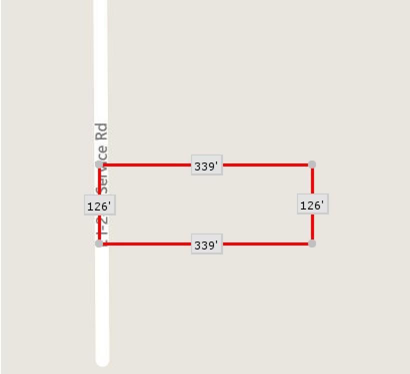 3228 E I-240 Service Road