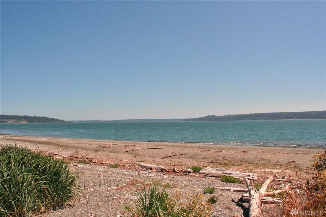 193 S Beach Dr, Port Ludlow, WA 98365