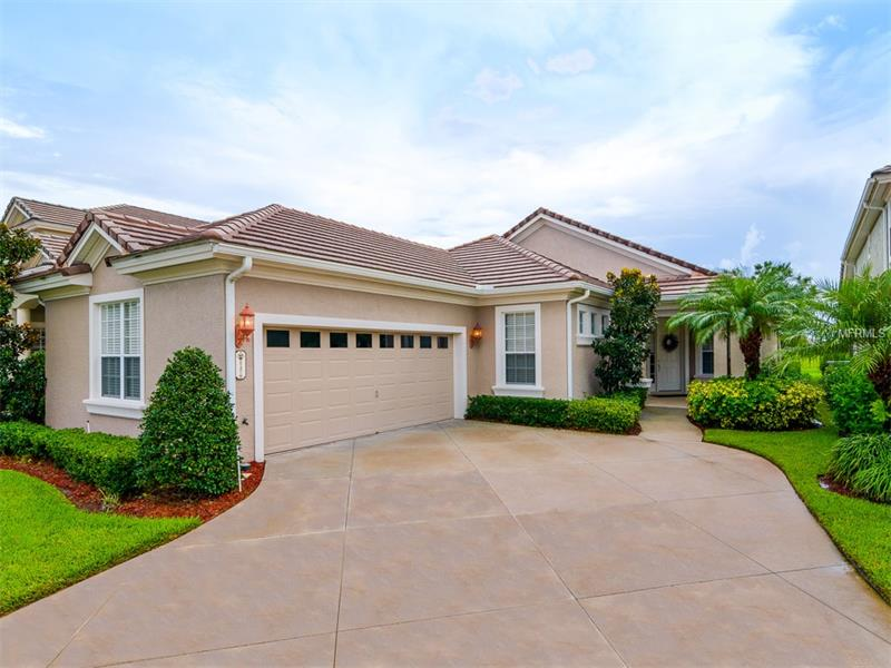 2476 LAUREL GLEN DRIVE, LAKELAND, FL 33803