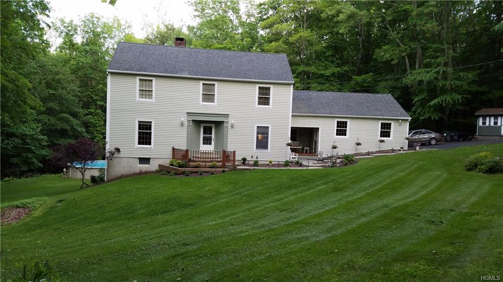 249 Minisink Turnpike, Westtown, NY 10998