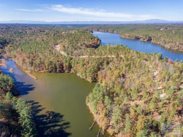 Lot# 2 Lakeview Acres Road 1, Valdese, NC 28690