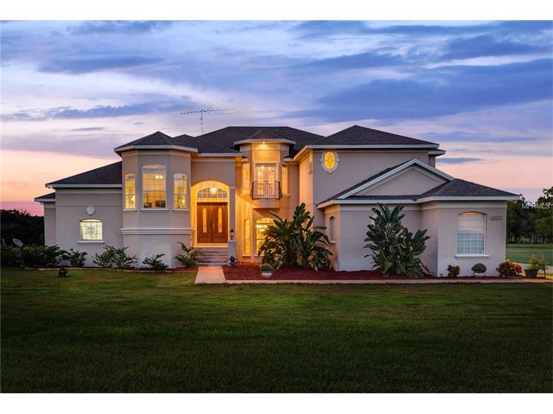 11037 SIPE LANE, HOWEY IN THE HILLS, FL 34737