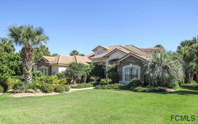 111 Island Estates Pkwy, Palm Coast, FL 32137
