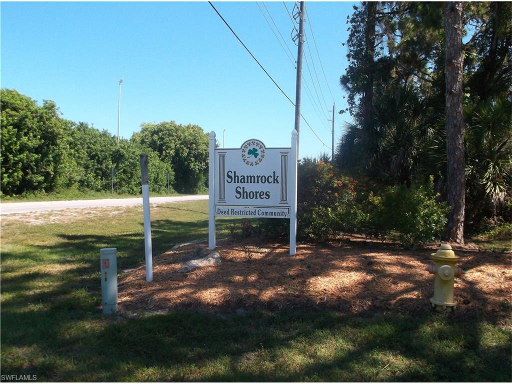 9025 Bantry Bay BLVD, ENGLEWOOD, FL 34224