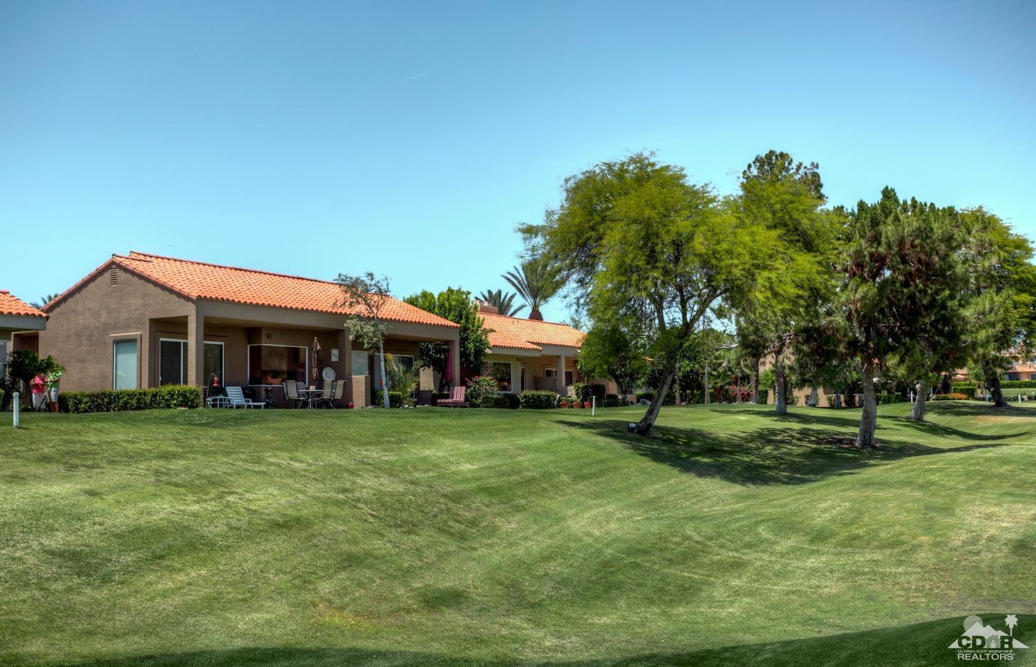 58 Oak Tree Drive, Rancho Mirage, CA 92270
