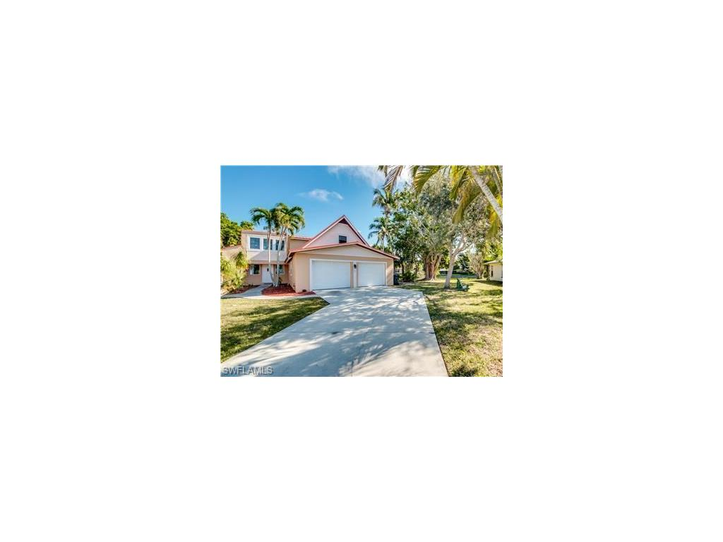 15031 Bonaire CIR, FORT MYERS, FL 33908
