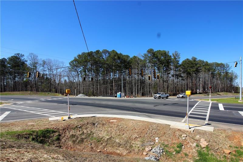 01 Knox Bridge Highway, White, GA 30184