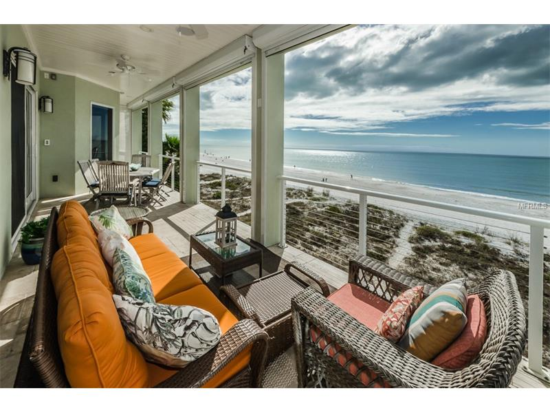 18270 SUNSET BOULEVARD A, REDINGTON SHORES, FL 33708