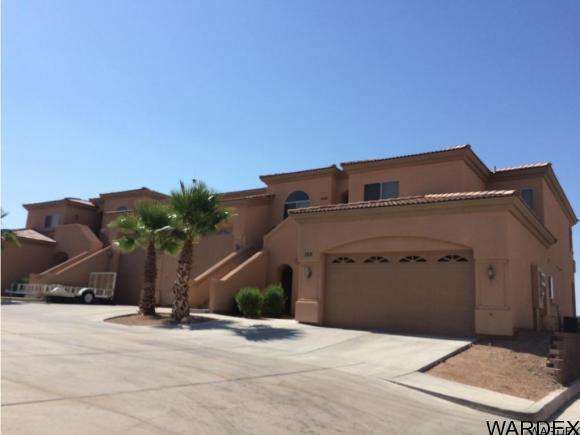 812 Landon Dr C202, Bullhead City, AZ 86429