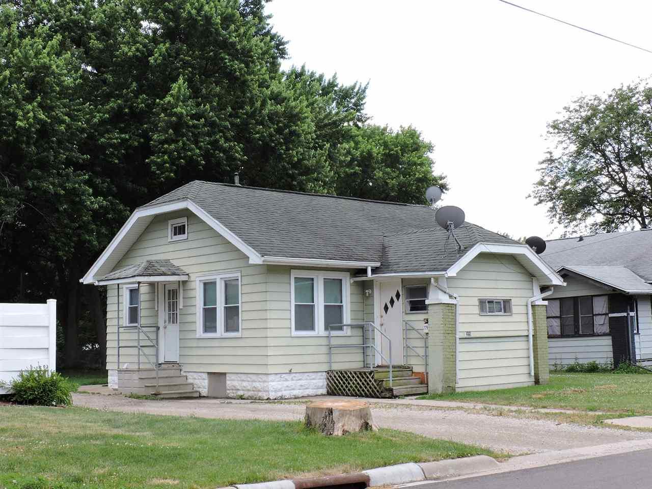 229 RIVER PARK Road, LOVES PARK, IL 61111