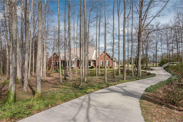120 Steeplechase Circle, Weddington, NC 28173