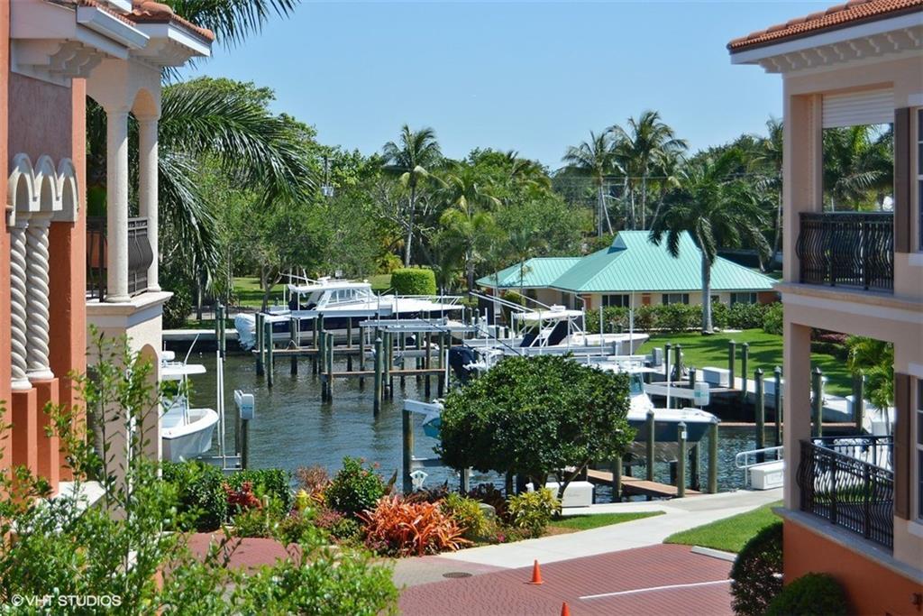 1525 NE Outrigger Landings Drive 3-303, Jensen Beach, FL 34957
