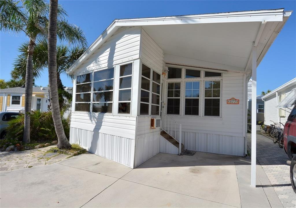 872 Angelfish Drive, Fort Pierce, FL 34949