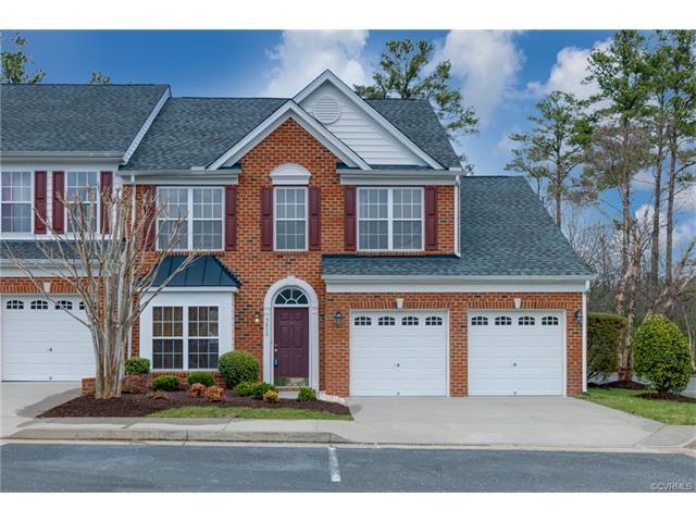 5800 Gate House Drive, Glen Allen, VA 23059