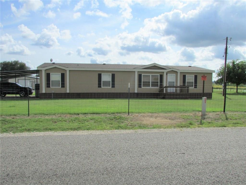 3717 County Road 177, Stephenville, TX 76401