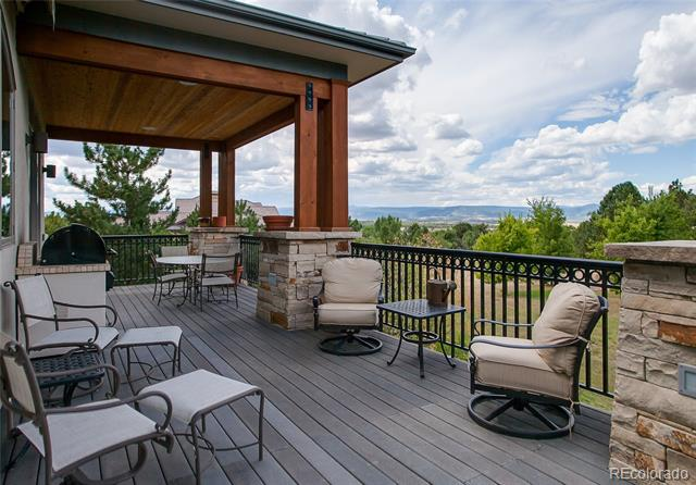 751 International Isle Drive, Castle Rock, CO 80108