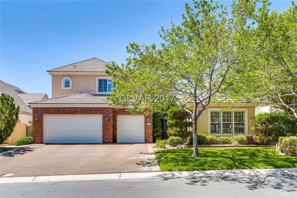 9609 CAMDEN HILLS Avenue, Las Vegas, NV 89145
