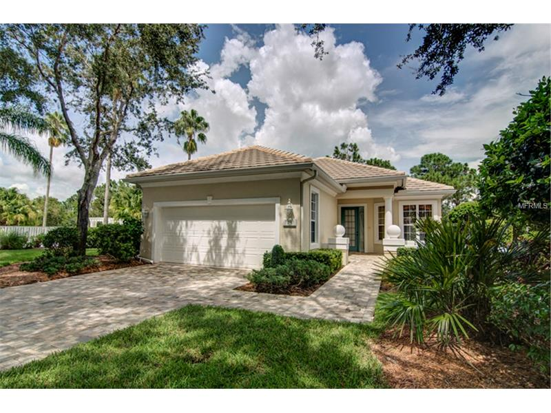 7203 KENSINGTON COURT, UNIVERSITY PARK, FL 34201