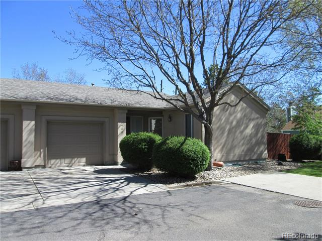 1908 S Carr Street, Lakewood, CO 80227