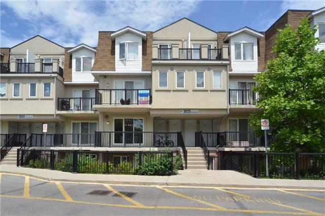 3035 Finch Ave 2013, Toronto, ON M9M 0A3