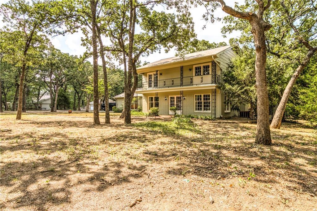 2850 Brookwood Lane, Southlake, TX 76092