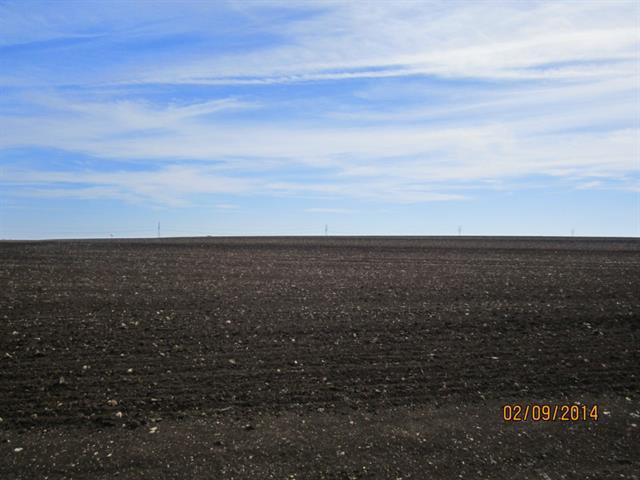 1400 County Road 101, Hutto, TX 78634