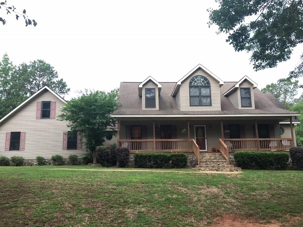 13959 LEE ROAD 379, VALLEY, AL 36854