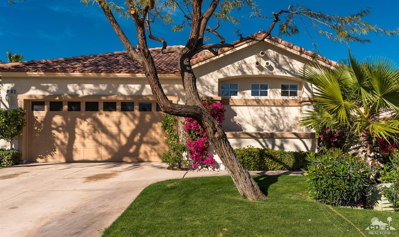 80162 Pebble Beach Drive, Indio, CA 92201