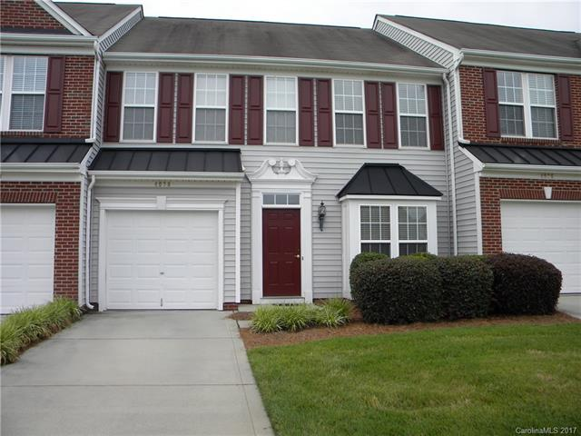 4078 Holly Villa Circle 50, Indian Trail, NC 28079