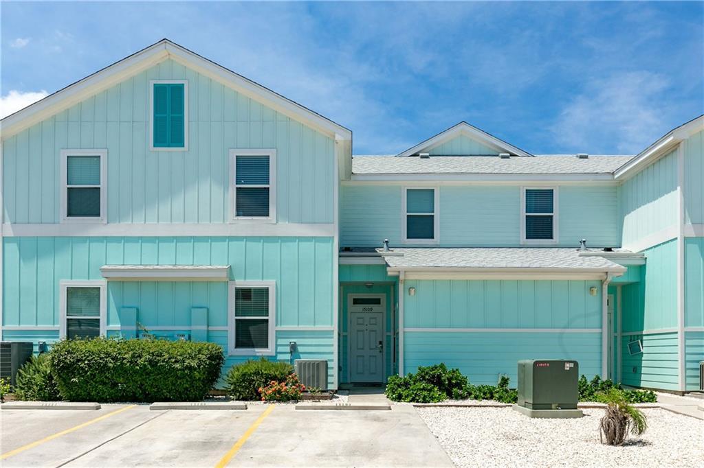 15109 Beach Country Dr, Corpus Christi, TX 78418
