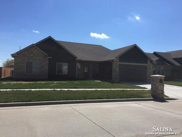 55 Wildcat Circle, Salina, KS 67401