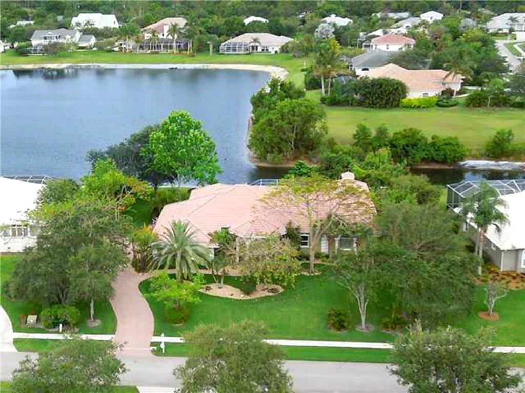 1321 SW JASMINE Trace, Palm City, FL 34990