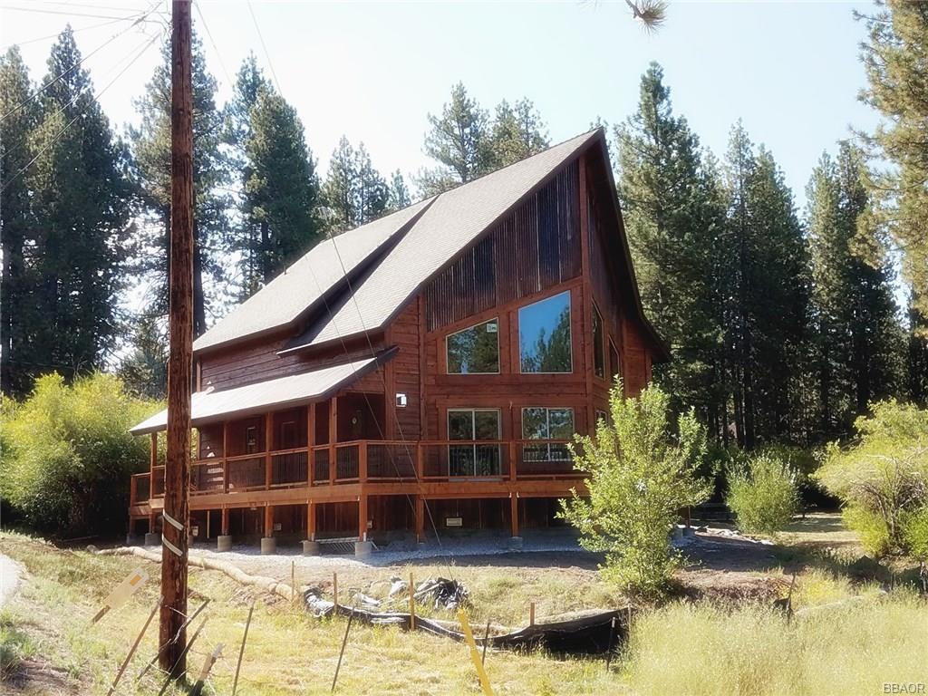 800 Edgemoor, Big Bear Lake, CA 92315