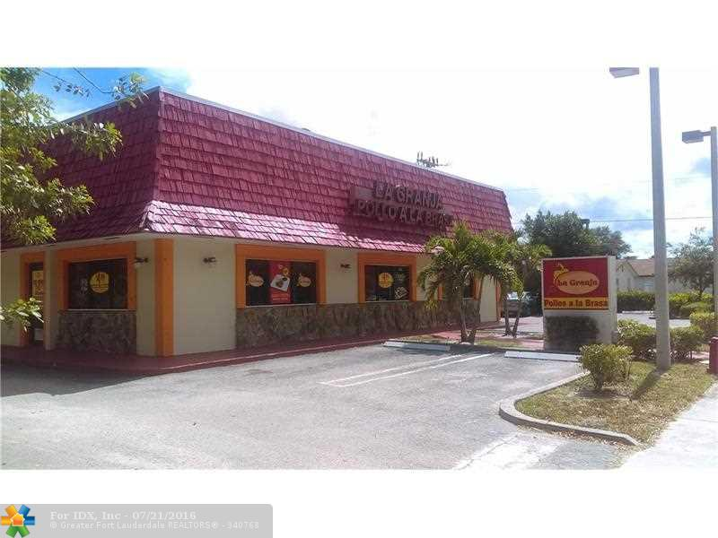 4840 Lake Worth Rd, Green Acres, FL 33463