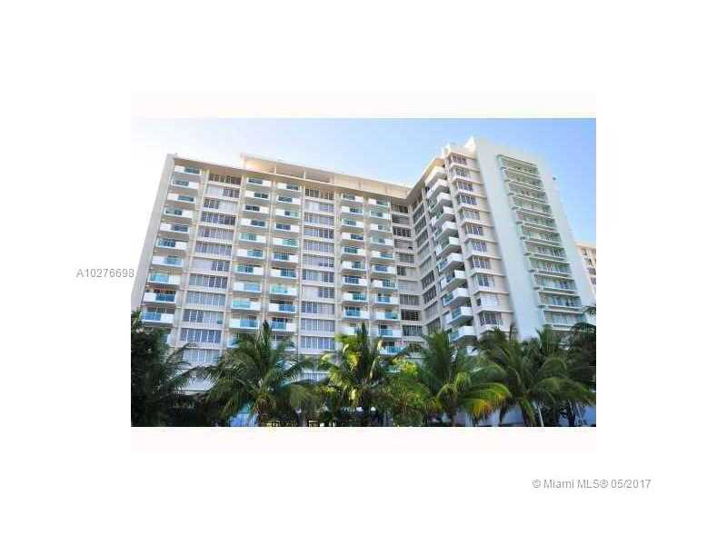 1200 West Ave PH28, Miami Beach, FL 33139