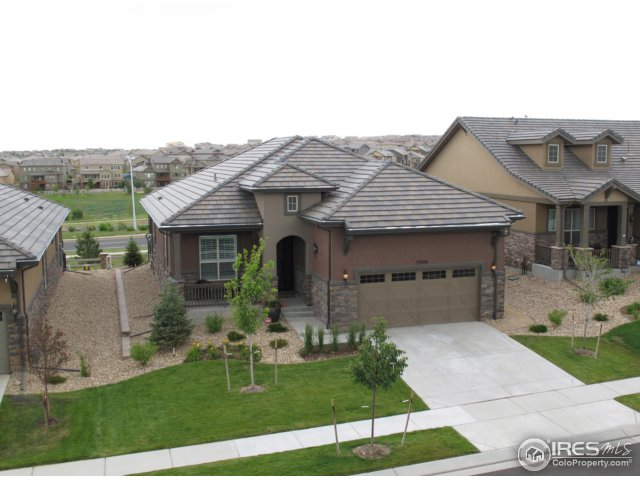 15924 Wild Horse Dr, Broomfield, CO 80023
