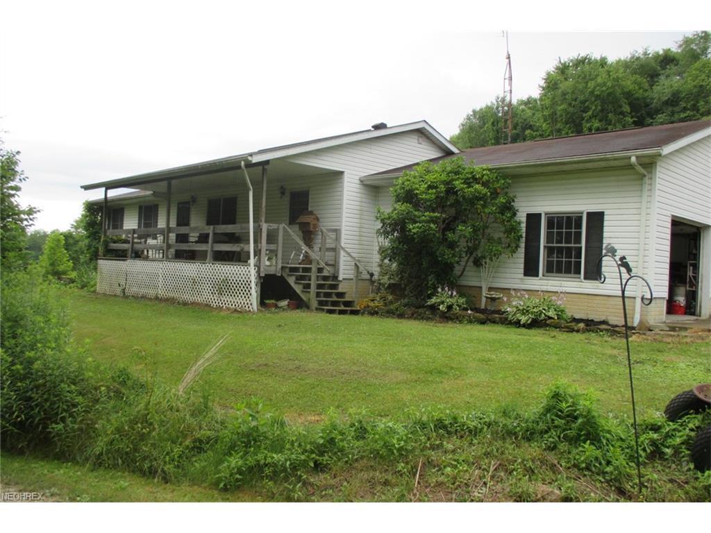 13265 Hamby Hill Rd, Frazeysburg, OH 43822