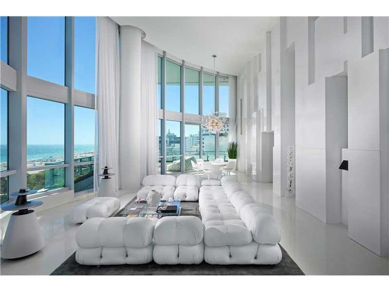 101 20th St THA, Miami Beach, FL 33139