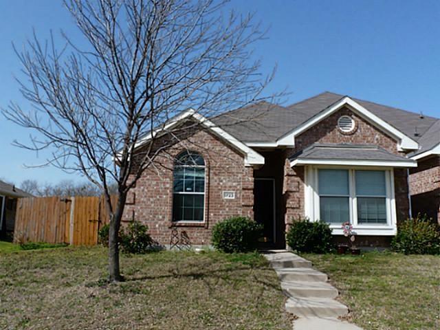 1723 Preston On The Lake Boulevard, Little Elm, TX 75068