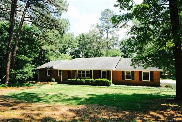 1151 Fort Bragg Road, Southern Pines, NC 28387