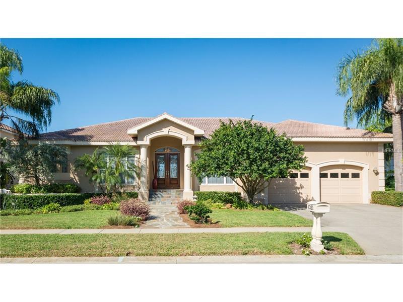 6321 PASADENA POINT BOULEVARD S, GULFPORT, FL 33707