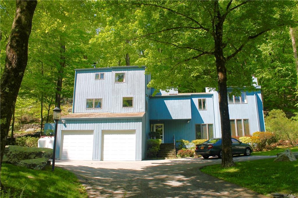 31 Byram Hill Road, Armonk, NY 10504