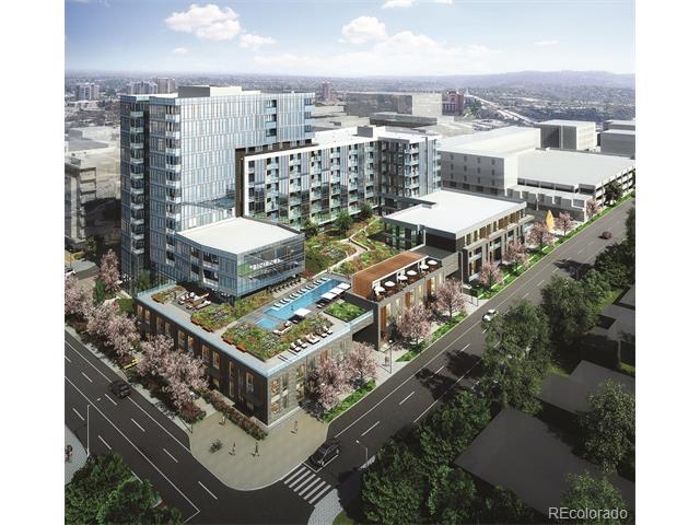 4200 W 17th Avenue 725, Denver, CO 80204