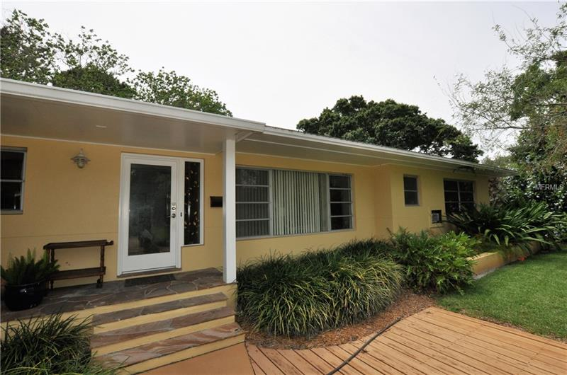 310 CORDOVA BOULEVARD NE, ST PETERSBURG, FL 33704