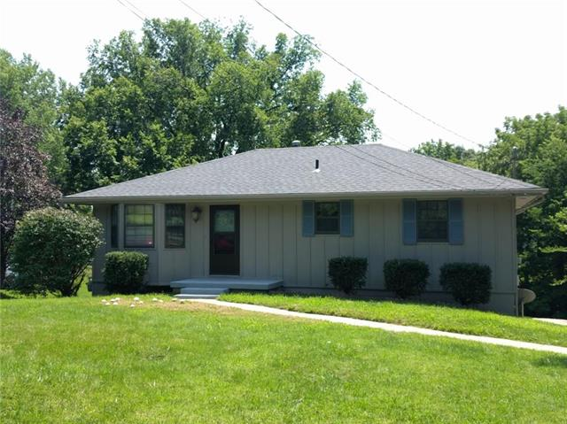 13421 E 12th Terrace, Independence, MO 64050